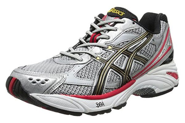 If you are a professional marathon runner, a soccer referee, or just someone who wants to keep their feet feeling comfortable and well supported; here are reviews of some of the best motion control running shoes available today, to help you choose the best shoe for you. Recommended by physical...