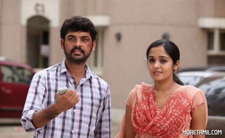 Pulivaal Tamil Movie Gallery, Pulivaal Latest Tamil Movie Stills