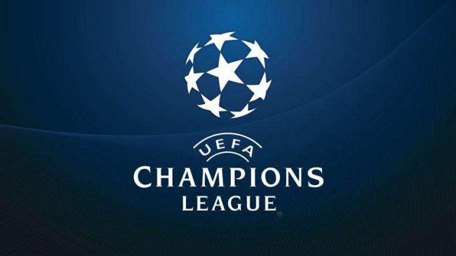 Watch Real Madrid vs Borussia Dortmund Free Stream Live