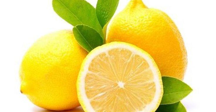 Пошаговая инструкция по осветлению волос лимоном. Рецепты масок с лимоном для осветления. Как осветлить волосы лимонной кислотой. Фото до и после.