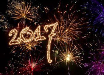 Yılbaşı Tebrik Ve Kutlama Sözleri