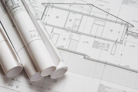 Planning and building.  The government has simplified the planning system so councils have the freedom to make decisions in the best interests of their area. Councils and communities should be central to a system that achieves socially, environmentally and economically sustainable development.