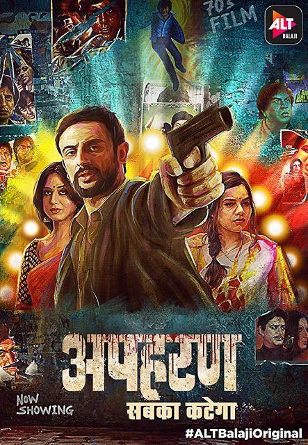 Latest hindi movies free download 2019