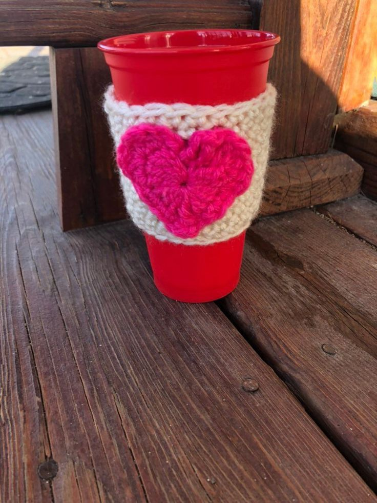 Excited to share this item from my etsy shop Heart