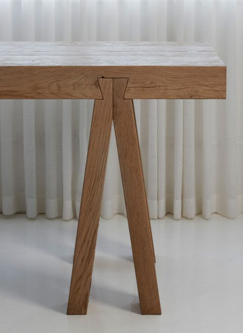 Wood Archives - leManoosh