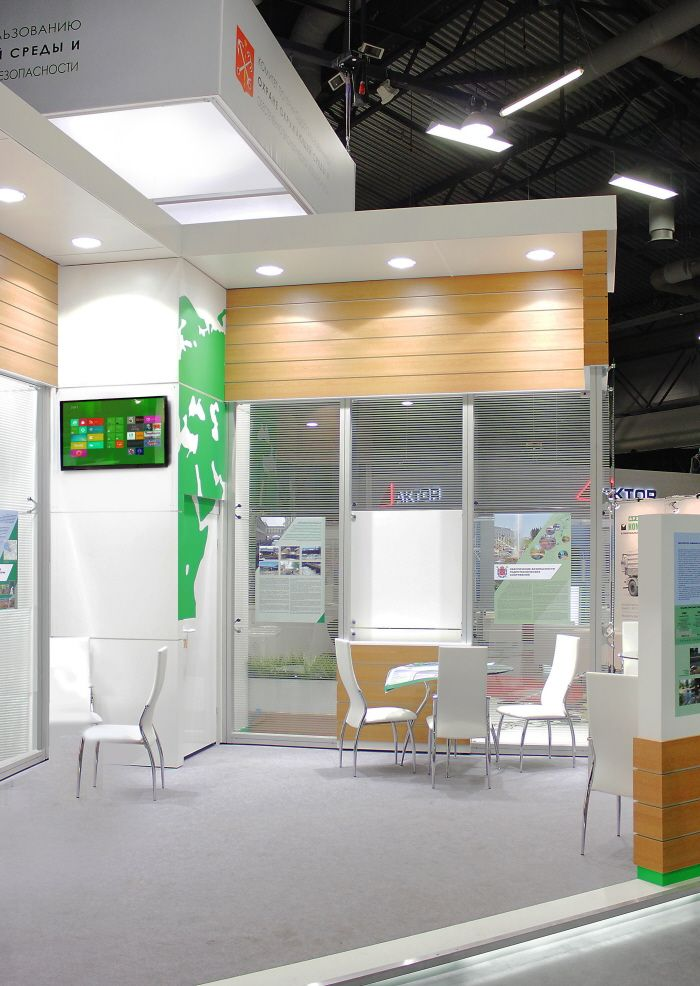 Expo Exhibition Stands For : Best expo stand ideas on pinterest booth design