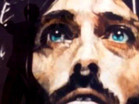 TRAVIS COTTRELL - JESUS SAVES LYRICS