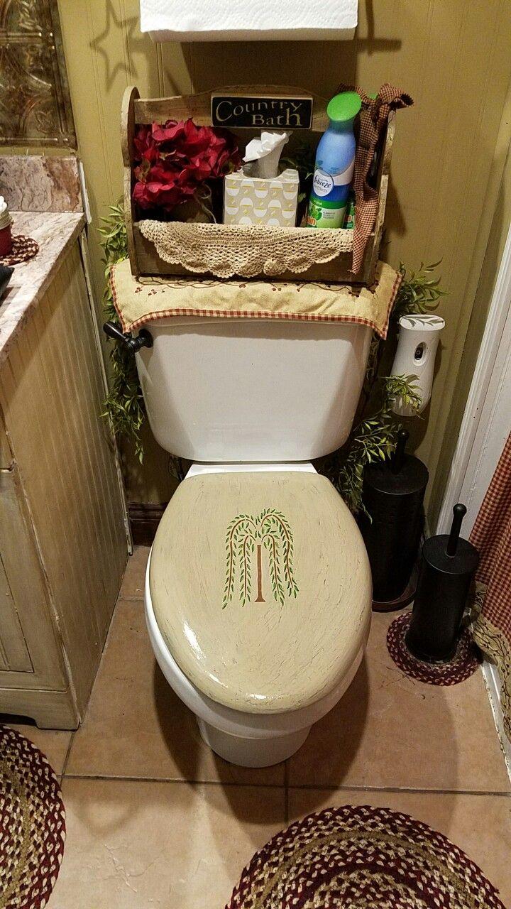 25 Best Ideas About Toilet Seats On Pinterest Funny