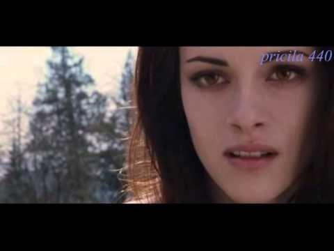 musica romântica internacional - Christina Perri(A Thousand Years)