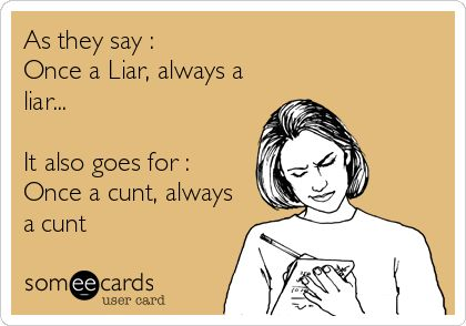 Free and Funny User Created Reminders Ecards | someecards.com