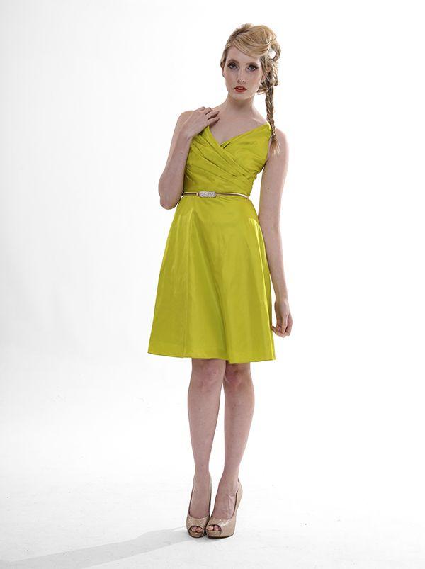 Jane $195  #eveningwear #ballgowns #bridesmaids #wedding #bridal #gown