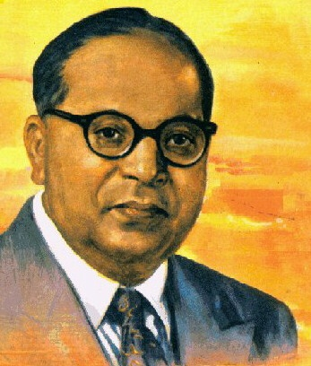 A truly great man who overcame a most hostile society to prove the worthlesness of the category of caste. A modern Indian Icon.