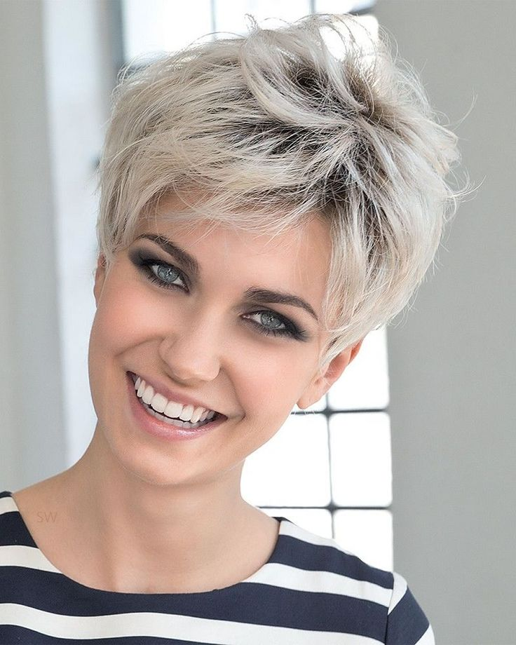hair style cutting pics 527 best hair images on hairstyles 7048
