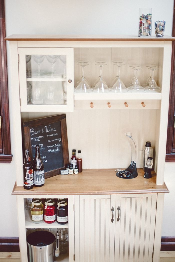 Bars  China dates release Makeovers cabinet Cabinets home   into         made China Home Homes a bar  and march Love  Dresser jordan      Rustic