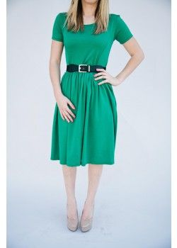 Here at honey & lace we provide the latest fashionable maxi skirt and leggings for women.