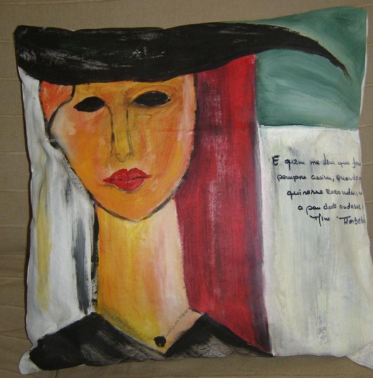 Picasso Já Era