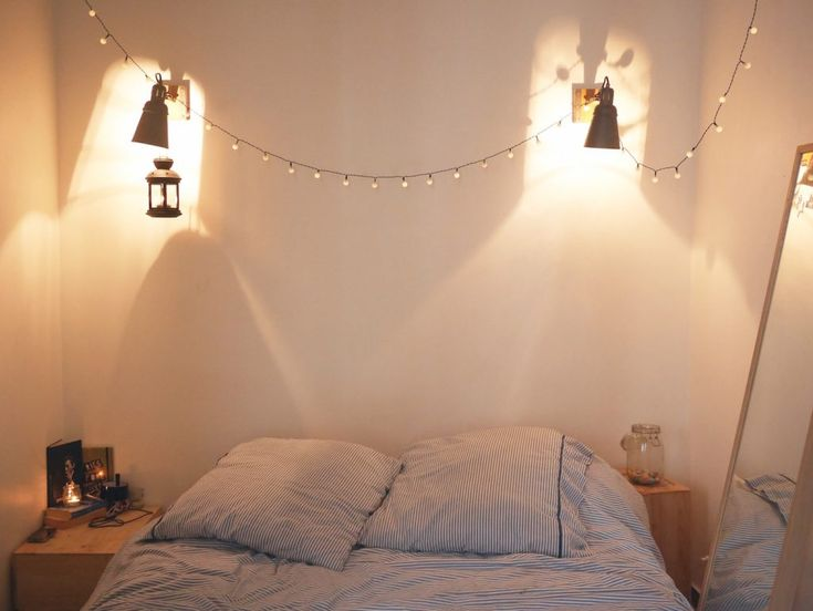 1000 id es sur le th me chambre de tiffany sur pinterest for Chambre cocktail scandinave