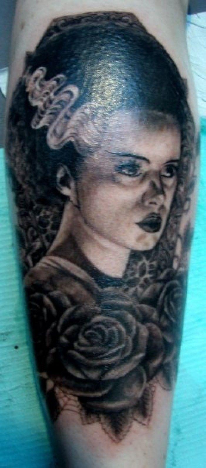40 best Tattoos I Like images on Pinterest | Tatoos ...  40 best Tattoos...
