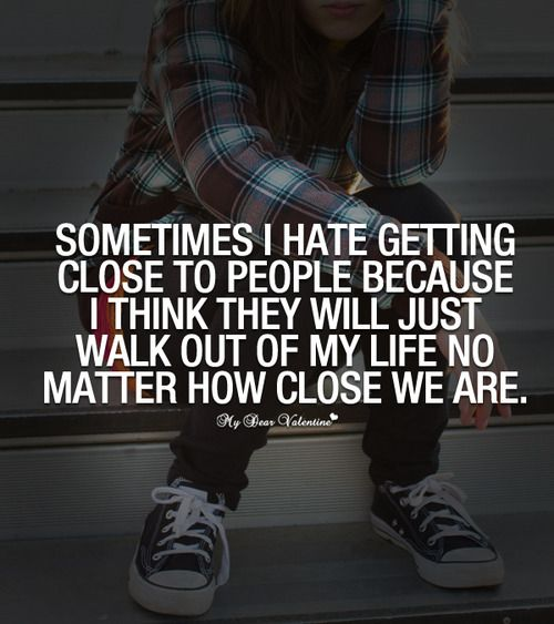 hurt quotes for him tumblr - photo #21