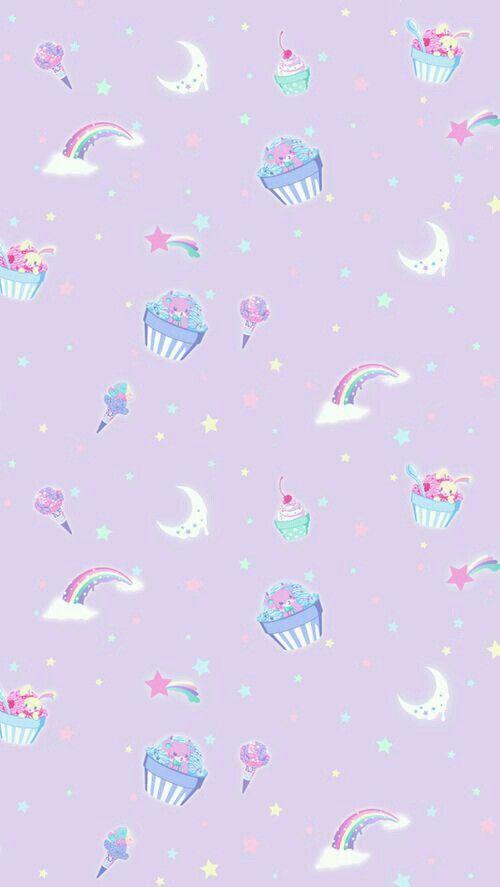 half off d82da 55948 Pin by •DARI MARIUXI • on FONDOS  Pinterest  Cute wallpapers, Wallpaper  backgrounds and Cupcakes wallpaper