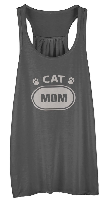 13 best Cat Shirts images on Pinterest