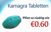 #healthmedicine #Tablettenonline #onlineshop