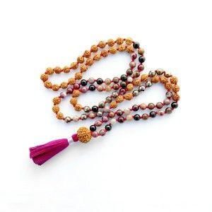 sacred-bali-mala-beads-tourmaline-001