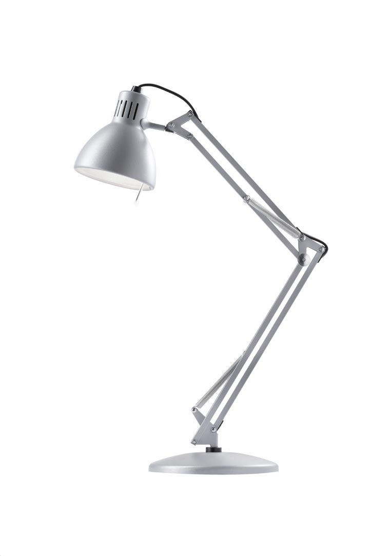 JJ Arkitektlampen fra LIGHT-POINT AS  www.light-point.dk