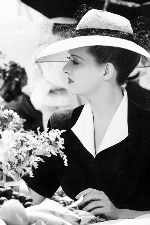 150 Best Images About Now Voyager 1942 On Pinterest