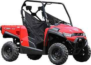 New 2016 Kymco UXV 450i ATVs For Sale in California. NEW KYMCO UXV 450i LE ELECTRIC START FULLY AUTO HI/LO WITH REVERSE 4X4 2X2 WITH DIFF LOCK. COME WITH UPGRADED ALUMINUM WHEELS GOLD MATALIC PAINT 3500LB WINCH GENEROUS BENCH AND WILL FIT IN THE BACK OF A FULL SIZE PICK UP AND CLOSE THE TAIL GATE. 0 DOWN $199 PER MONTH FINANCING AVAILABLE.WE ALSO SELL PRE OWNED HONDA YAMAHA SUZUKI KAWASAKI BOMBARDIER POLARIS KYMCO ARCTIC CAT CAN AM HISUN ETON KASEA.