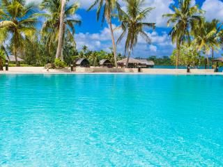 Best Time to Visit Vanuatu? All The Time