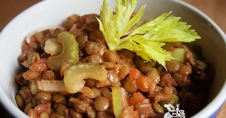 Kuchařka ze Svatojánu: ČOČKOVÝ SALÁT