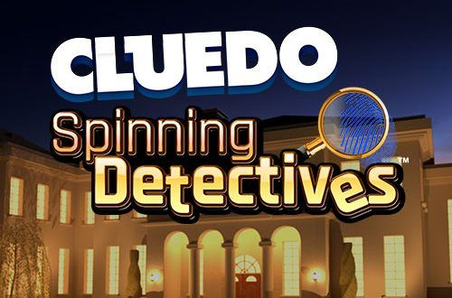 play cluedo online multiplayer