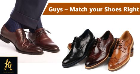 How shoe style can enhance your personality. #style #fashion #dresscode #personality