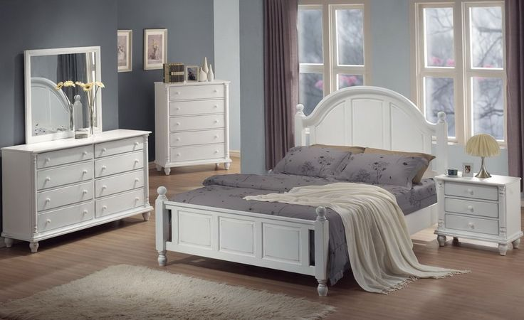 Queen Bedroom Furniture Sets. Great Bedroom Beautiful Cheap ...