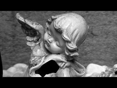 Gli angeli esistono davvero? Video | Federico Berti
