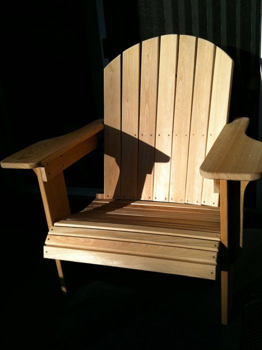 Brilliant Gulf Coast Chair Famous Jakes Chair If You Like By Download Free Architecture Designs Scobabritishbridgeorg