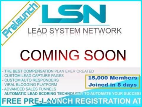 http://onlinesuccessxxx.com/lead-system-network-products-review/ All the tools you ever need to be a success online!