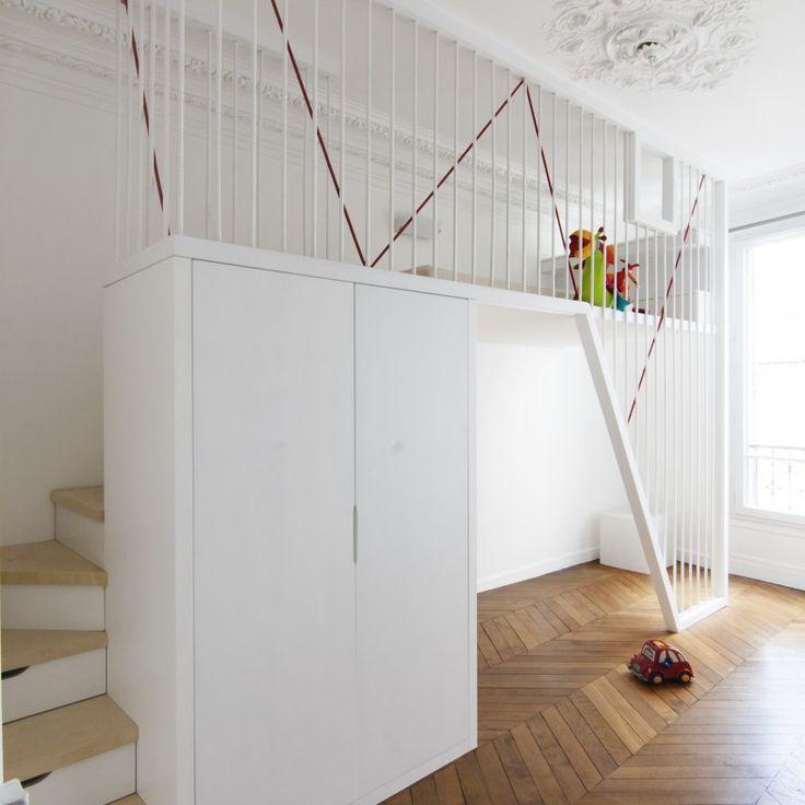 12 besten hochebene kinderzimmer bilder auf pinterest schlafzimmer ideen hochbetten und. Black Bedroom Furniture Sets. Home Design Ideas