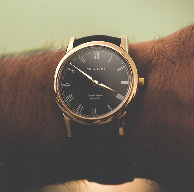 123 best images about watches for on omega
