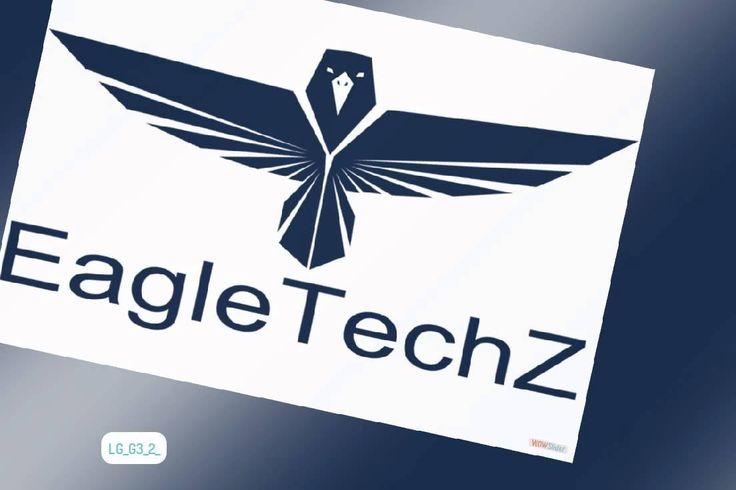 Capa LG G3 Silicone Gel