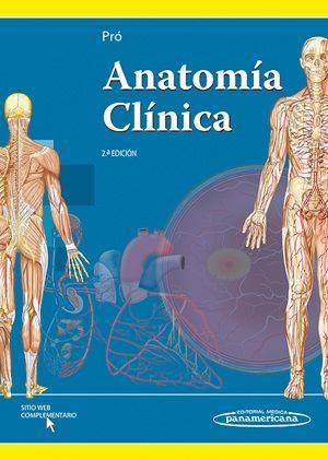 7 best Libros medicina images on Pinterest | Medicine, Books and ...
