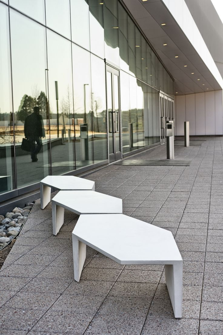 355 best furniture design images on pinterest architecture designed by jess sorel parisarafo Images