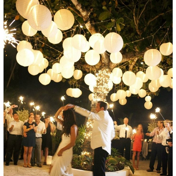 cheap paper lanterns for weddings Home decor party supplies paper lanterns filters color white pinks reds oranges yellows greens blues greys blacks brown golds silvers ivory shape.