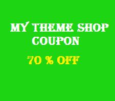 Benefits of Using My theme shop WordPress themes in terms of page views, income and conversion rate also.
