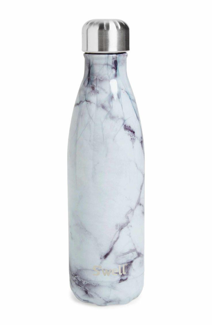 Best 25 Steel Water Bottle Ideas On Pinterest Stainless