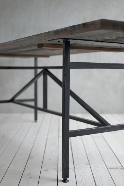 Garden table - ITEM - HIKE   1950年代を中心とした、ヨーローパ・北欧家具(中古家具・ヴィンテージ家具)の販売