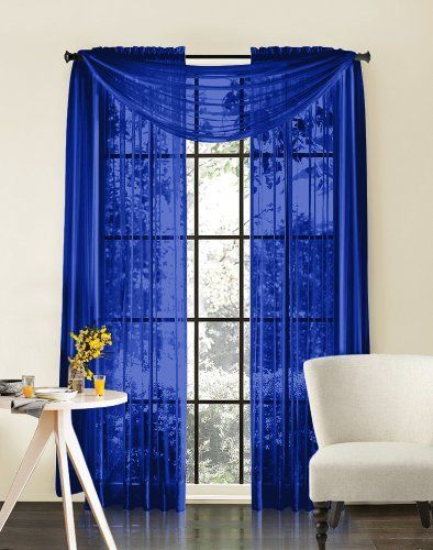 17 Best Images About Curtain On Pinterest Window