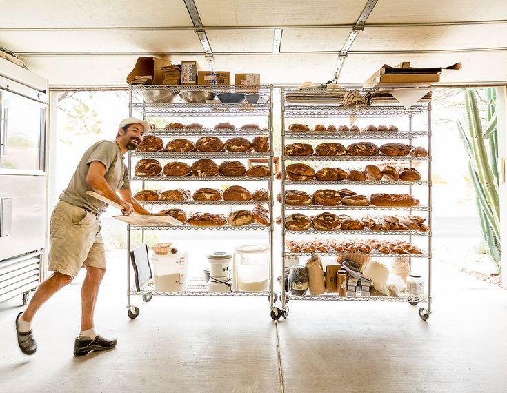 345 beste afbeeldingen over bakery stores moodboard op pinterest franse bakkerij bakkers - Bakkerij lyon ...