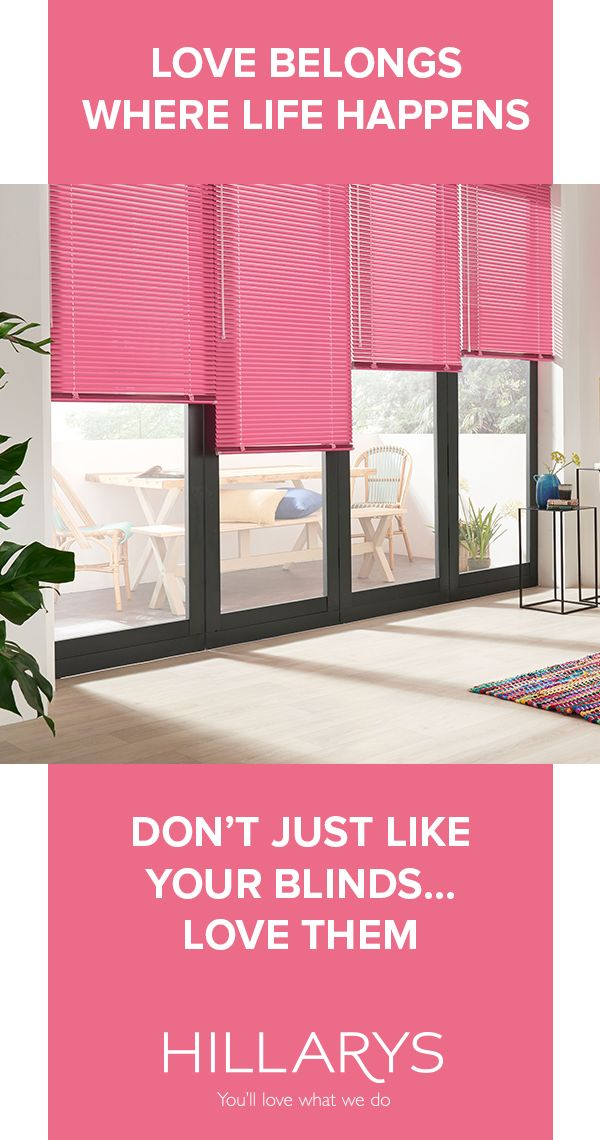64 best Roller Blinds images on Pinterest | Roller blinds, Shades ...